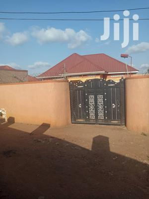 Another Hot Cake Is Only Here With Us In Nabingo With Fancy Home Title | Houses & Apartments For Sale for sale in Central Region, Kampala