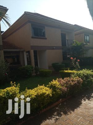 3 Bedroom House In Lugogo Bypass Town For Rent | Houses & Apartments For Rent for sale in Central Region, Kampala