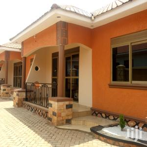 Najjera New Self Contained Double Room House For Rent | Houses & Apartments For Rent for sale in Central Region, Kampala