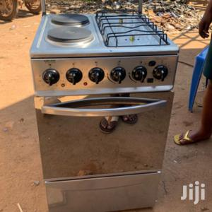 2+2 Electric Oven Cooker   Kitchen Appliances for sale in Central Region, Kampala