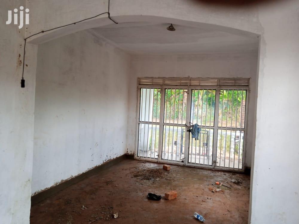House For Sale In Gayaza Nakasajja   Houses & Apartments For Sale for sale in Kampala, Central Region, Uganda