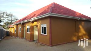 One Bedroom Rental Units In Kyanja For Sale | Houses & Apartments For Sale for sale in Central Region, Kampala