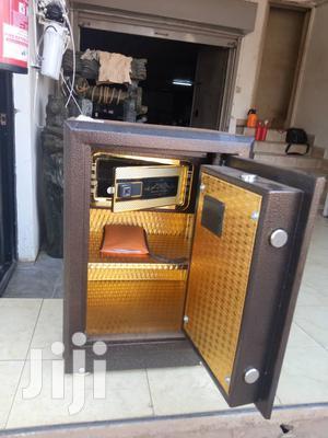 Brand New Digital Safe   Safetywear & Equipment for sale in Central Region, Kampala