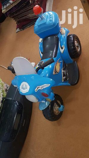 Kids Bikes | Toys for sale in Central Region, Kampala