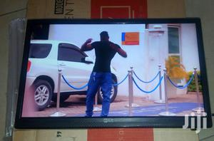 It Is Lg Digital TV 22 Inches | TV & DVD Equipment for sale in Central Region, Kampala