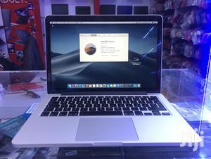 Laptop Apple MacBook Pro 2015 16GB Intel Core I7 SSD 500GB   Laptops & Computers for sale in Central Region, Kampala