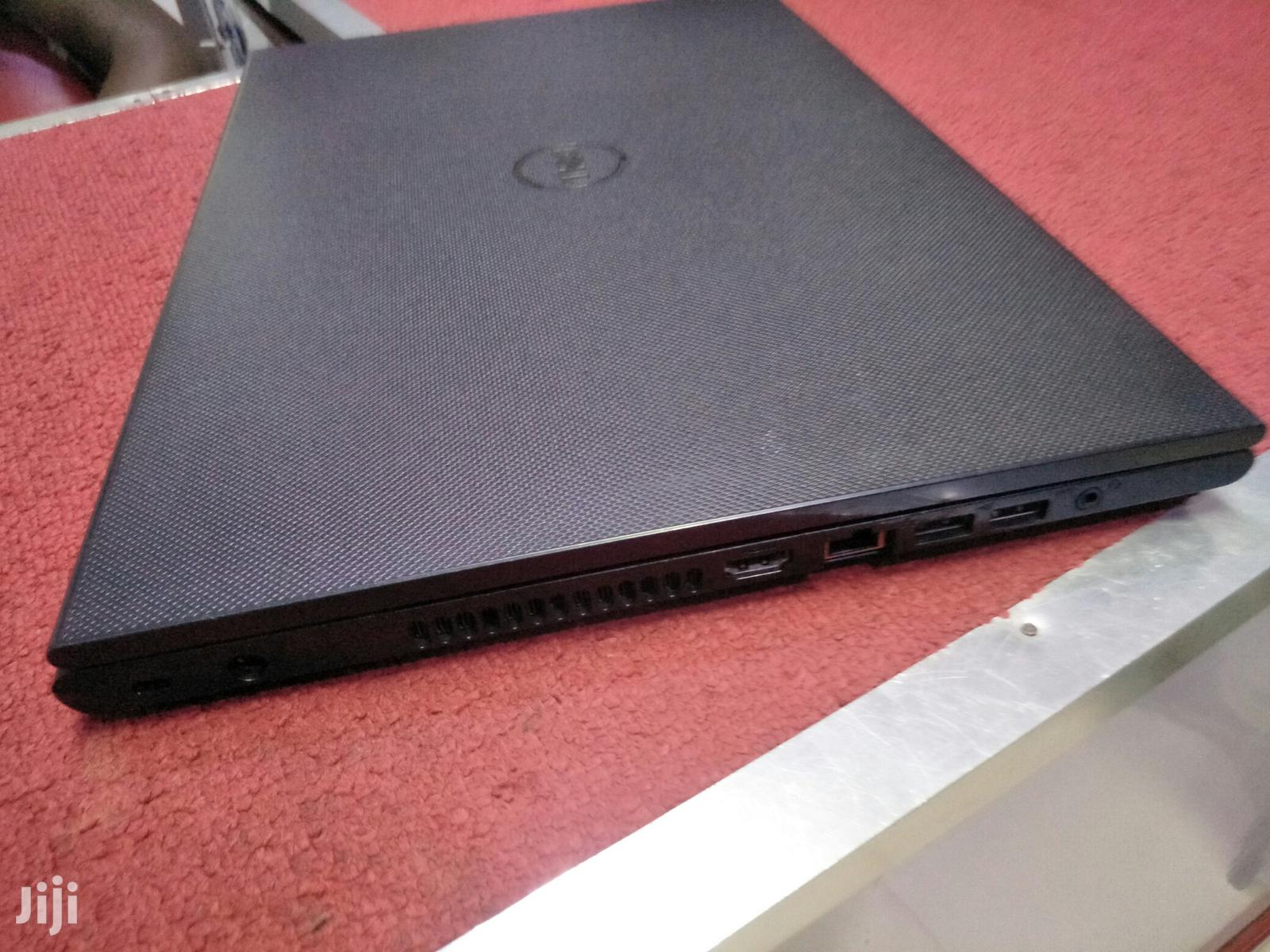 Archive: Dell Inspiron 15 3000 Series. Intel Core I5-5200u 2gb NVIDIA GEFORCE