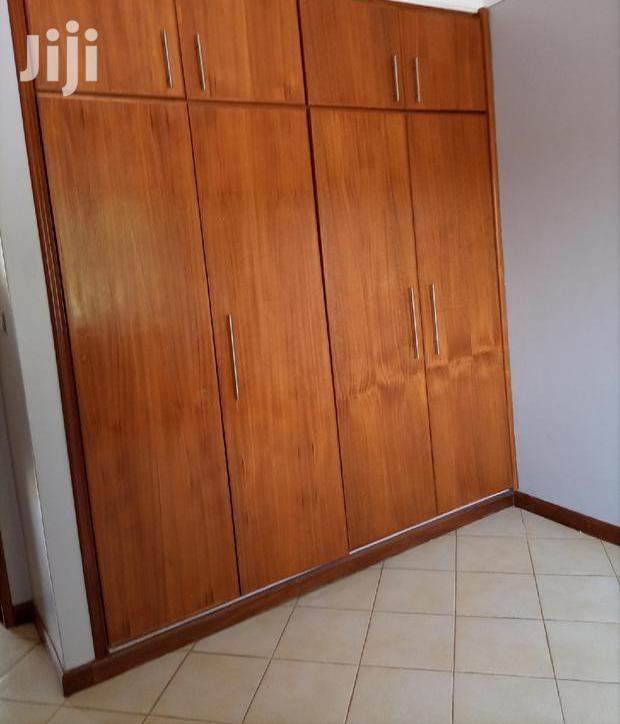 Ntinda 4bedrooms Standalone for Rent | Houses & Apartments For Rent for sale in Kampala, Central Region, Uganda