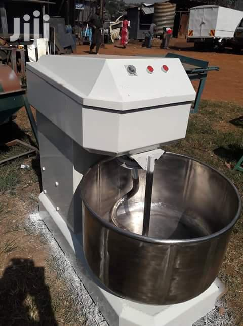 Bakery, Charcoal, Soap, Agricultural Machines | Manufacturing Services for sale in Kampala, Central Region, Uganda
