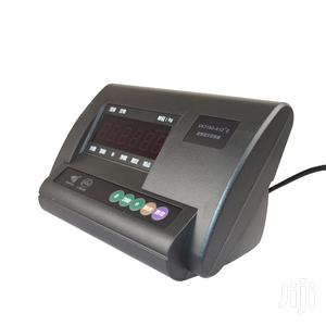 220v Ac Electronic Animal Weighing Scales for Sale | Store Equipment for sale in Central Region, Kampala