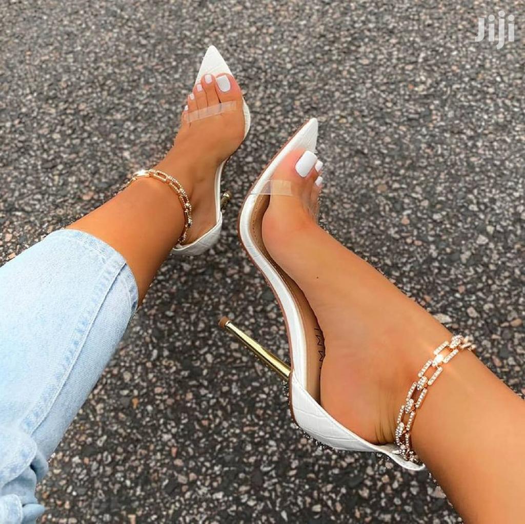 Ladies High Heels | Shoes for sale in Kampala, Central Region, Uganda
