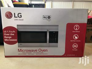 LG Microwave Oven | Kitchen Appliances for sale in Central Region, Kampala