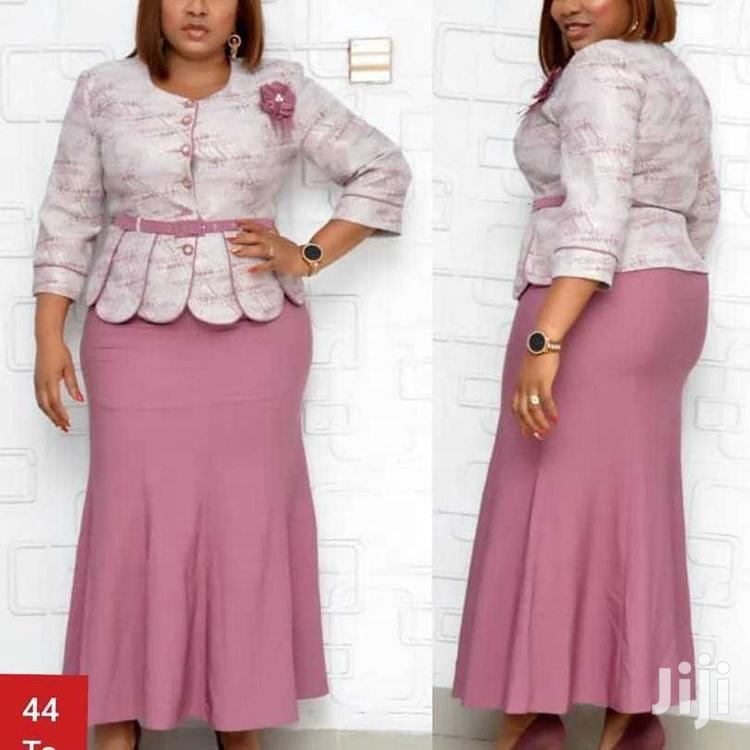 Dress Suit | Clothing for sale in Kampala, Central Region, Uganda