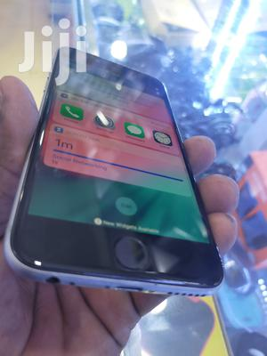 Apple iPhone 6 128 GB Silver | Mobile Phones for sale in Central Region, Kampala