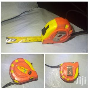 Three Metre Tape Measure | Measuring & Layout Tools for sale in Central Region, Kampala