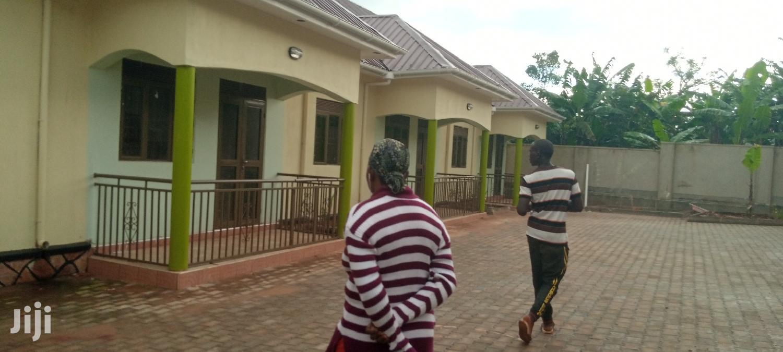 Modern Classy Apartments, Higher Monthly Return for Sale   Houses & Apartments For Sale for sale in Kampala, Central Region, Uganda