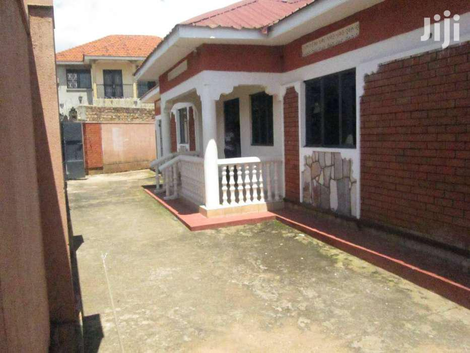 Three Bedroom House In Kirinya Bweyogerere For Rent | Houses & Apartments For Rent for sale in Central Region, Uganda