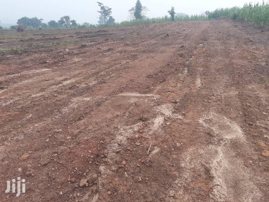 2 Acres Land In Kijabijjo Gayaza For Sale | Land & Plots For Sale for sale in Kampala, Central Region, Uganda