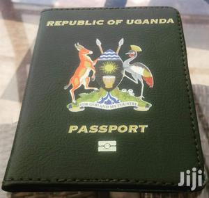 4days Express Ugandan Passports Of East African Community | Other Services for sale in Central Region, Kampala