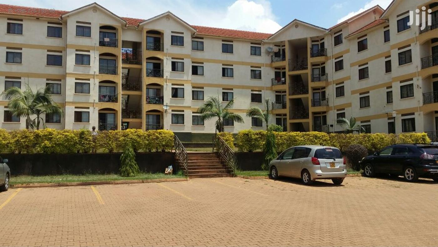 Flat for Rent 3 Bedrooms