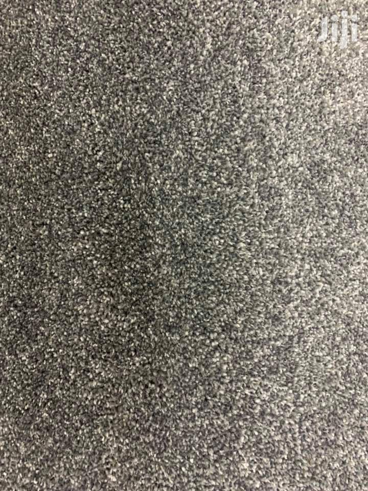 Soft Carpets Carpets