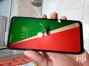 Infinix Hot 9 64 GB Black | Mobile Phones for sale in Central Region, Kampala