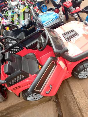 Amazing Baby Toy Cars | Toys for sale in Central Region, Kampala