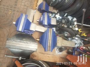 Bench Vice   Hand Tools for sale in Central Region, Kampala