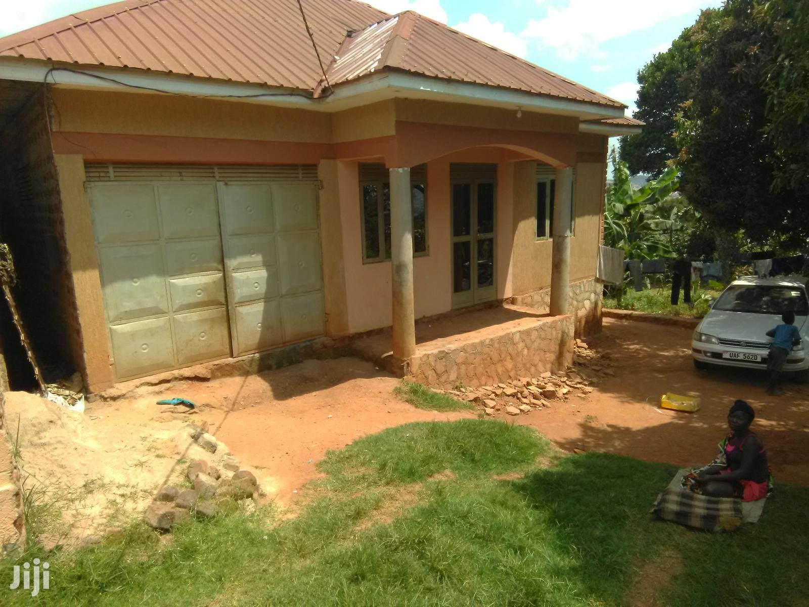 Three Bedroom House For Sale | Houses & Apartments For Sale for sale in Kampala, Central Region, Uganda