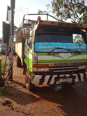 Fuso Kigulu | Trucks & Trailers for sale in Central Region, Kampala