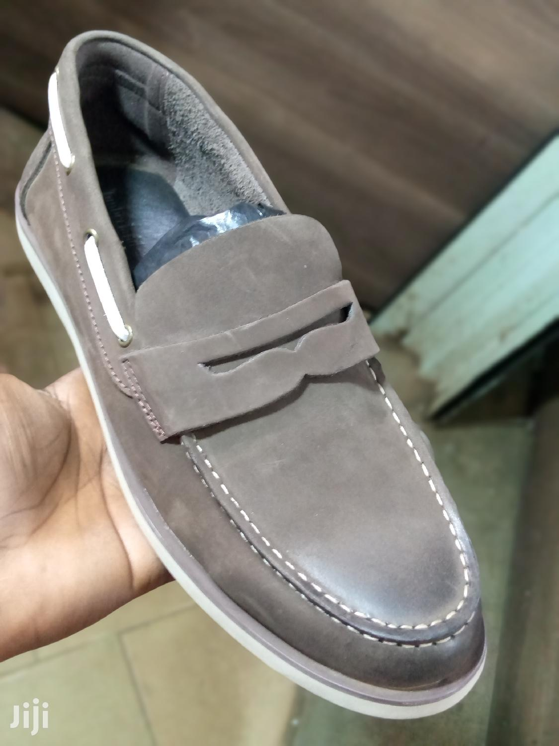 Casual Timberland Shoes | Shoes for sale in Kampala, Central Region, Uganda
