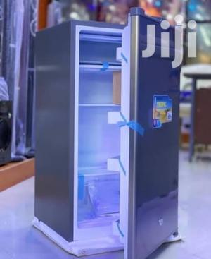 Hisense 120L Single Door Refrigerator | Kitchen Appliances for sale in Central Region, Kampala