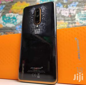 New OnePlus 7T Pro McLaren Edition 256 GB Black | Mobile Phones for sale in Central Region, Kampala