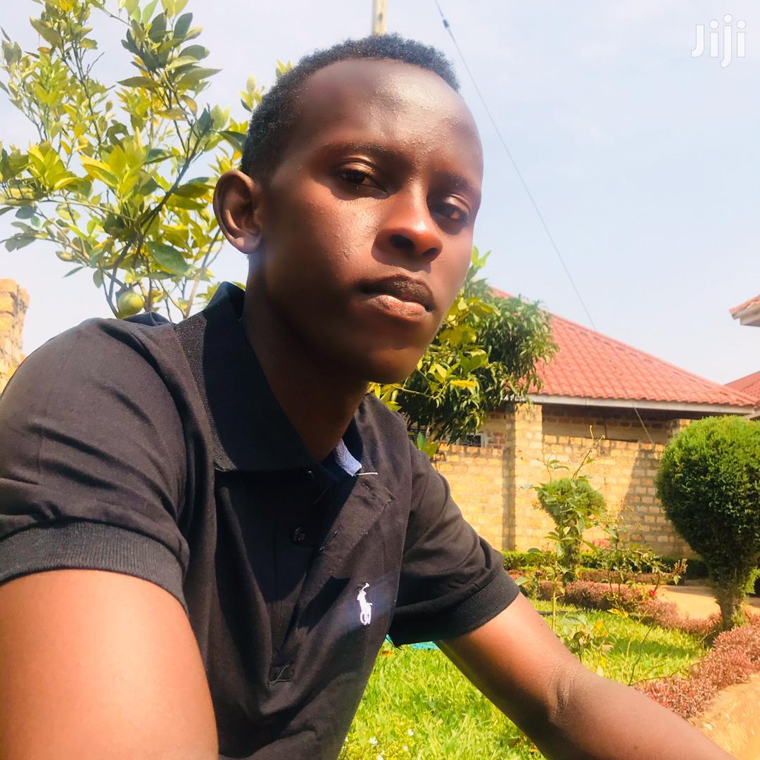 Waiter | Computing & IT CVs for sale in Wakiso, Central Region, Uganda