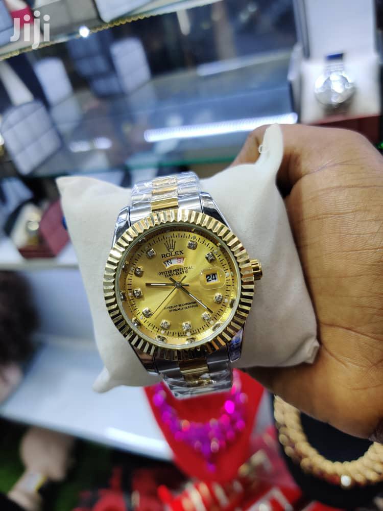 Watch Original Watch