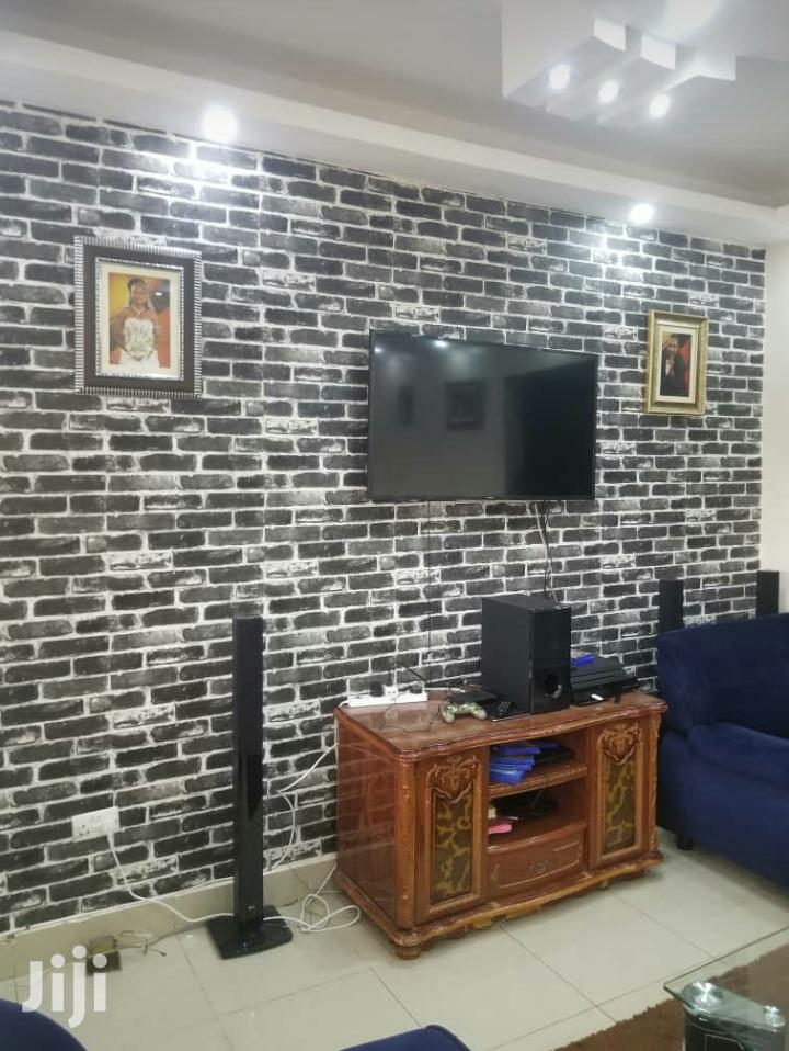 Beautiful House Wallpapers   Home Accessories for sale in Kampala, Central Region, Uganda
