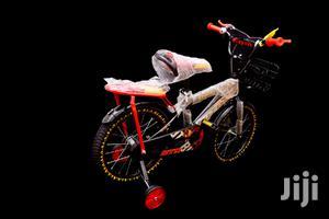Kids Bikes | Sports Equipment for sale in Central Region, Kampala
