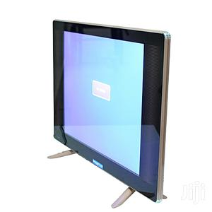 """Global Star 19"""" TV LED Free to Air 