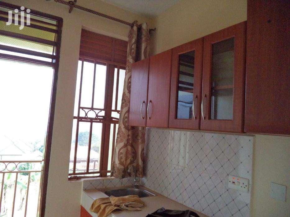 3 Bedroom Condominium Apartment For Sale In Seguku Katale Road