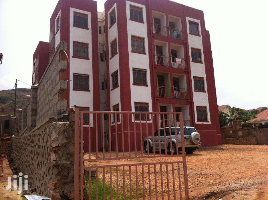 3 Bedroom Condominium Apartment For Sale In Seguku Katale Road   Houses & Apartments For Sale for sale in Kampala, Central Region, Uganda