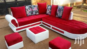 Brand New Sofas   Furniture for sale in Central Region, Kampala