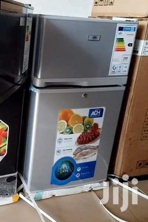 Origibal Adh Fridge 98L | Store Equipment for sale in Central Region, Kampala