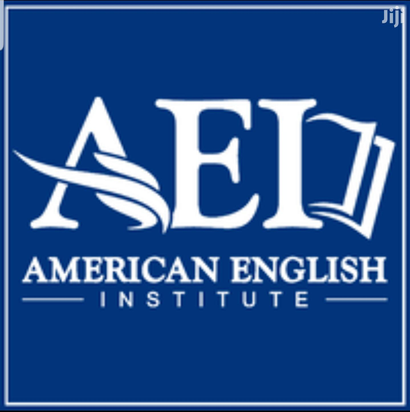 Archive: Monthly Lessons of Real American English With Native ACCENT