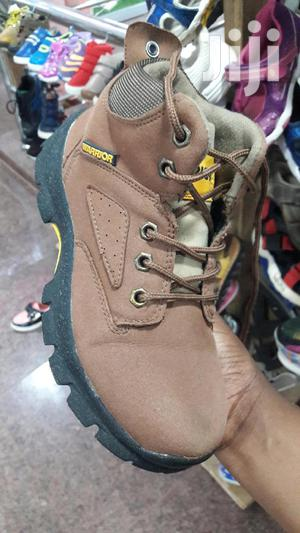 Children's Shoes | Children's Shoes for sale in Central Region, Kampala