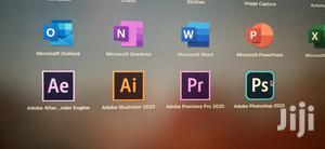 Adobe Photoshop And More Software 2020 For Any Mac Os | Software for sale in Central Region, Kampala