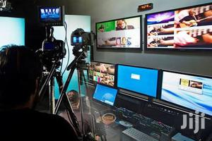 Video Production   Computer & IT Services for sale in Central Region, Kampala
