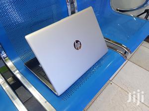 Laptop HP ProBook 450 G5 8GB Intel Core I7 SSHD (Hybrid) 1T   Laptops & Computers for sale in Central Region, Kampala