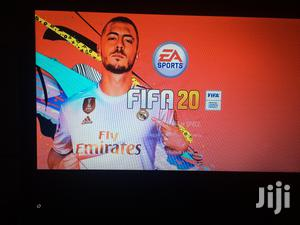 FIFA 14 Updated to 20 | Video Games for sale in Central Region, Kampala