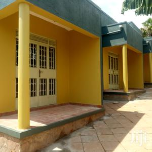 New Self Contained Double Room House In Kyaliwajjala For Rent | Houses & Apartments For Rent for sale in Central Region, Kampala