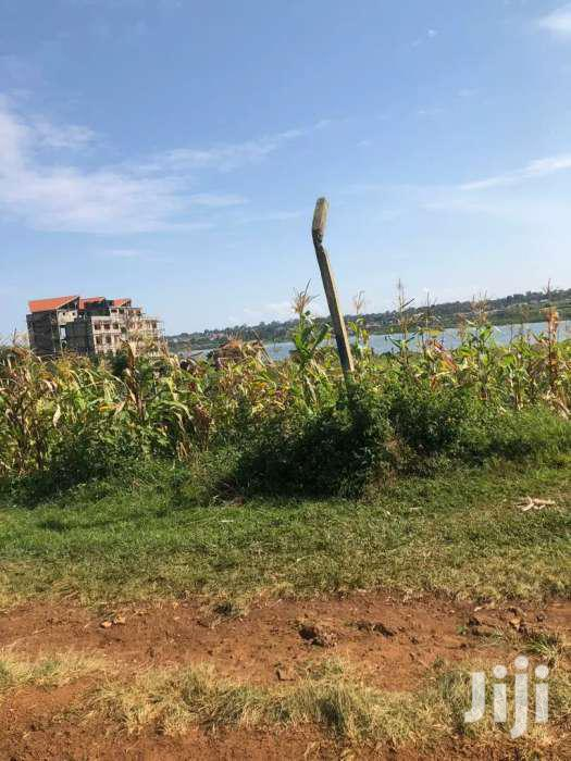Plots In Munyonyo For Sale | Land & Plots For Sale for sale in Kampala, Central Region, Uganda